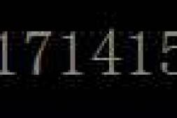 5-10日均线多头双阴回打选股-(源码)